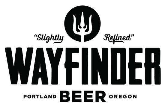 https://d1ynl4hb5mx7r8.cloudfront.net/wp-content/uploads/2016/09/26214224/wayfinder-beer.jpg