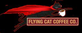 http://web.pdx.edu/~gamy/Flying%20Cat%20Coffee/img/flycat.png