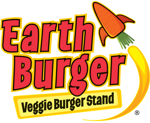 https://images.getbento.com/u79OuQqtR7WtiZVLbGIw_Earth-Burger-Logo_registered.png