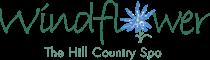 https://www.hyatt.com/content/dam/hyatt-spas/regency/sanhc/Media/All/spa_logo_SANHC.png