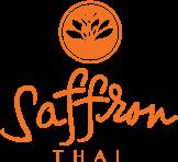https://www.saffronthai.com/wp-content/uploads/2018/08/saffronthai_logo2.png