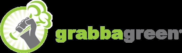 https://www.grabbagreen.com/assets/img/global/logo.png
