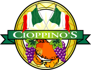 http://cioppinos.letseat.at/system/business_logos/2457/original/d885e2b7ced29eecf164.png?1425062811