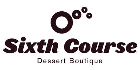 https://www.sixthcourse.com/uploads/8/8/7/4/88745816/published/sixth-course-dessert-boutique-logo_1.jpg?1541807255