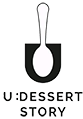 http://www.udessertstorysf.com/style/images/logo.png