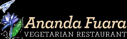https://www.anandafuara.com/wp-content/uploads/ananda-fuara-logo-1.png
