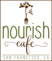 https://www.nourishcafesf.com/wp-content/uploads/2014/10/HeaderLogo.png