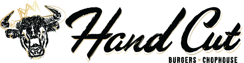 https://handcutchophouse.com/wp-content/uploads/2017/11/handcut-logo.png