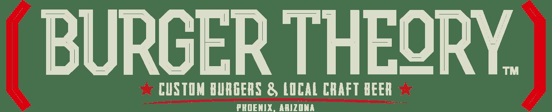 https://burgertheoryphx.com/wp-content/uploads/Burger-Theory-Logo-Lng-drk3-1330px.png