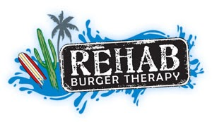 Rehab Burger Therapy opens in Central Phoenix | North Central News