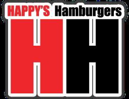 https://happyshamburgers.com/wp-content/uploads/2019/01/logo_happys-1.png