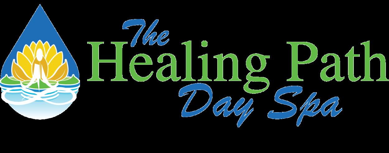 https://healingpathdayspa.com/wp-content/uploads/2017/06/TheHealingPath-Logo-e1497387059226.png
