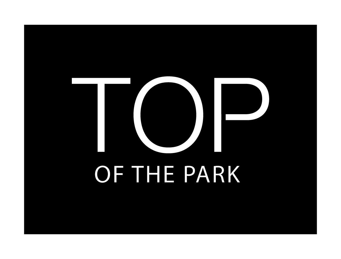 https://www.topoftheparkcincinnati.com/files/4302/TopOfThePark_Logo_Black.jpg