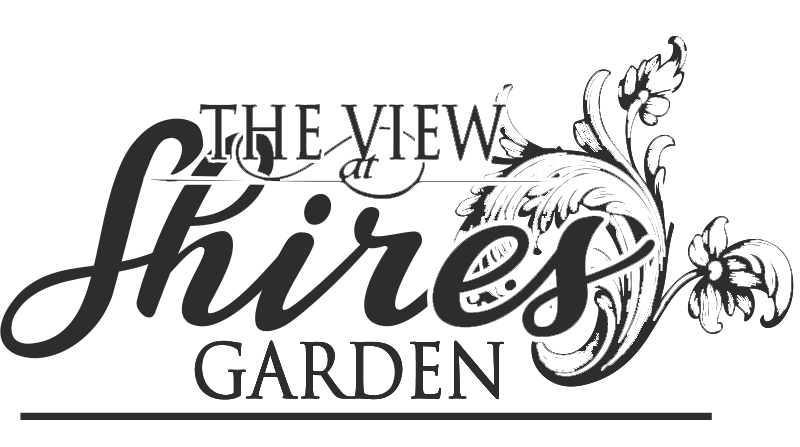 http://theviewatshiresgarden.com/wp-content/uploads/2019/09/shires-logo-charcoal.png