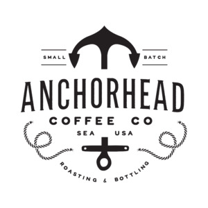 https://cdn.shopify.com/s/files/1/0015/8164/5885/files/AnchorheadCoffee_300x300.png?v=1522853593