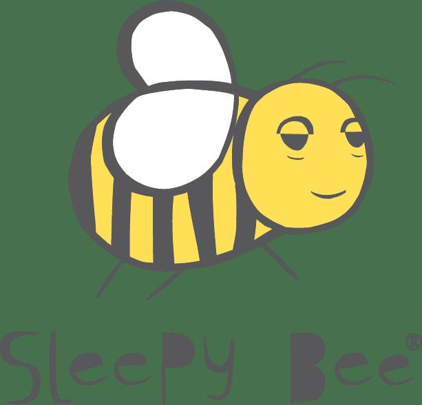https://www.sleepybeecafe.com/wp-content/uploads/SleepyBee_Logo-REG-TRADEMARK.png