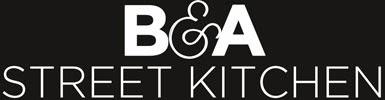 https://bastreetkitchen.com/Data/Images/B&AStreetKitchen_Logo.jpg