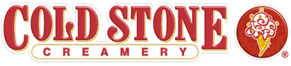 https://www.coldstonecreamery.com/assets/img/cold-stone-creamery-logo.png