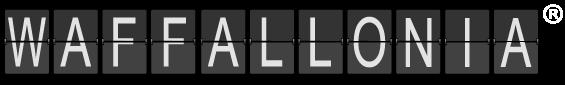 https://waffallonia.com/images/Split-Flap-Logo-R.png