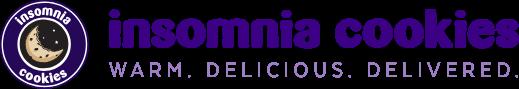https://insomniacookies.com/assets/store/v2/img/logo-desktop.png