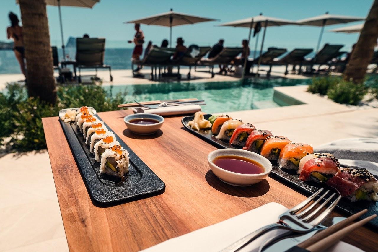 Best Seafood Restaurants In Austin ...