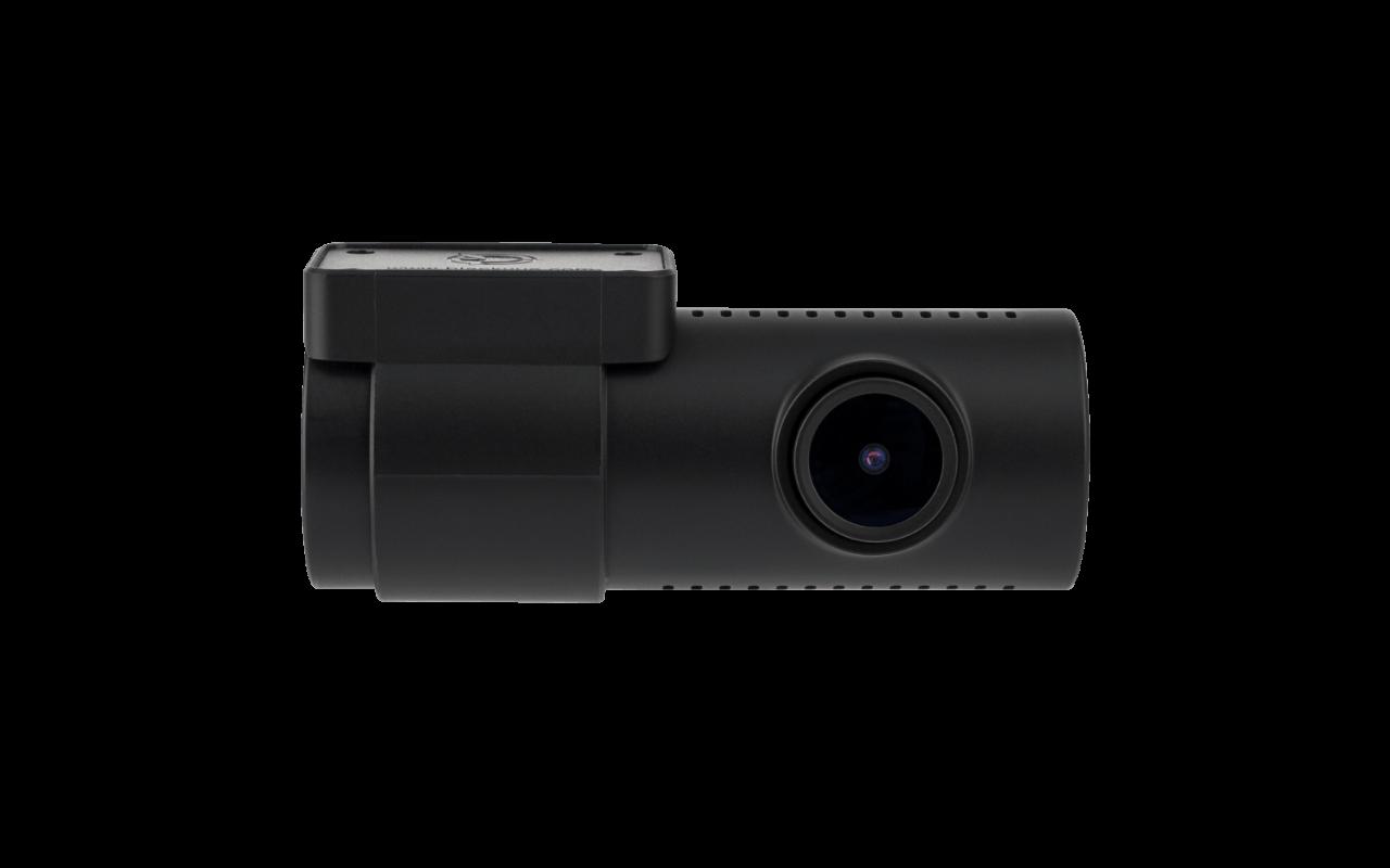 BlackVue DR900-2CH