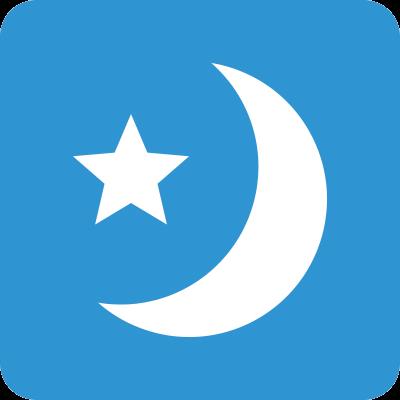 Nočné videnie - ikona