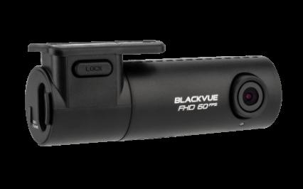BlackVue DR590W-2CH