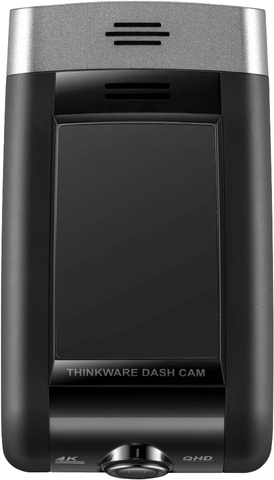 THINKWARE Dash Cam U1000 2CH