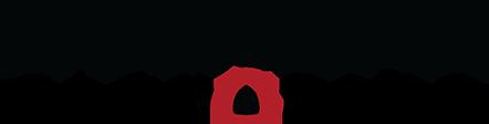 Cambridge Elevating Logo Access Solutions