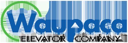 Waupaca elevator company Access Solutions
