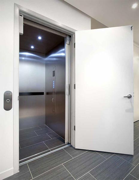 Residential Elevator Selections Elmira