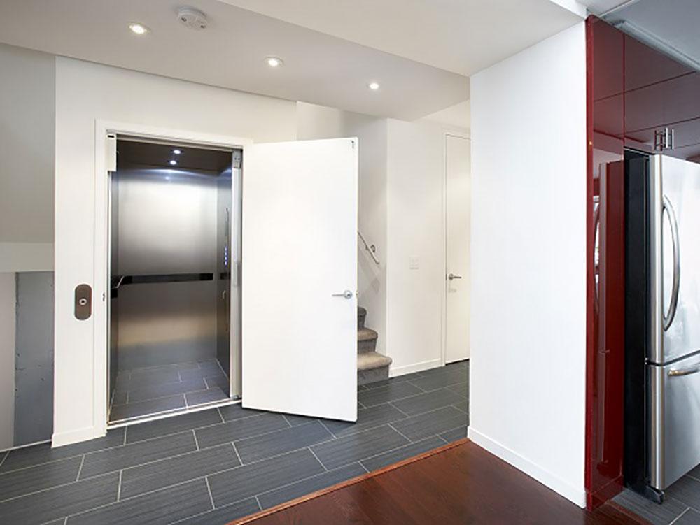 Cambridge ElmiraResidential Elevator Access Solutions