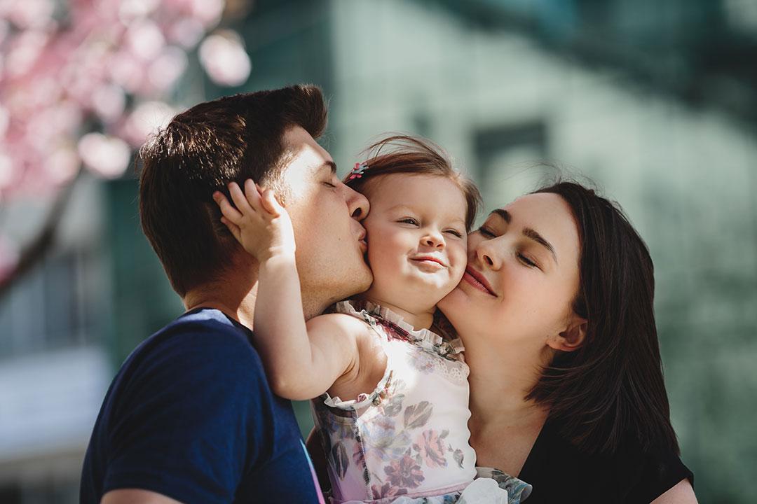 Golden bay Dental Clinic | Best Family Dentist in Golden Bay