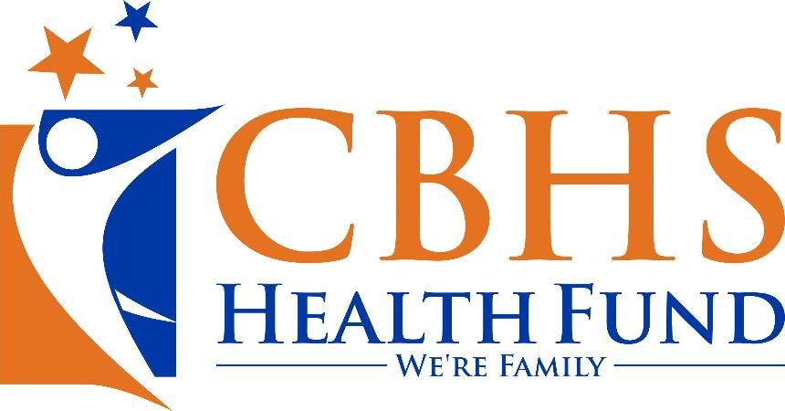CBHS Health Funds