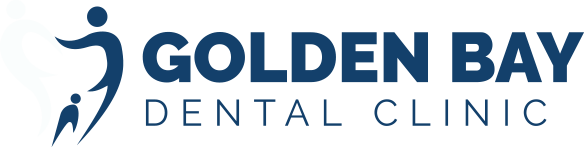 Golden Bay Dental