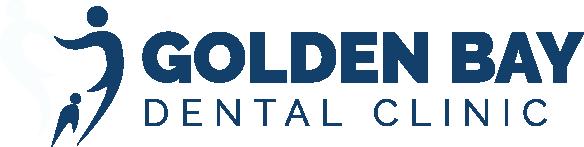 Golden Bay Dental