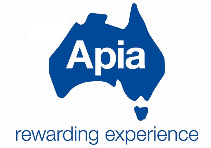 APIA Dental Insurance