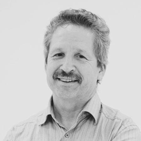 Jim Estill, Founder and CEO, ShipperBee