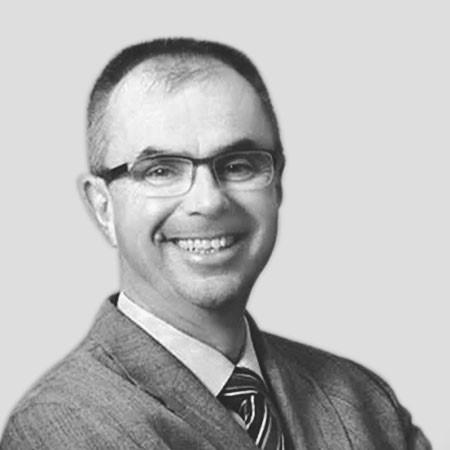 Paul McLean, COO, ShipperBee