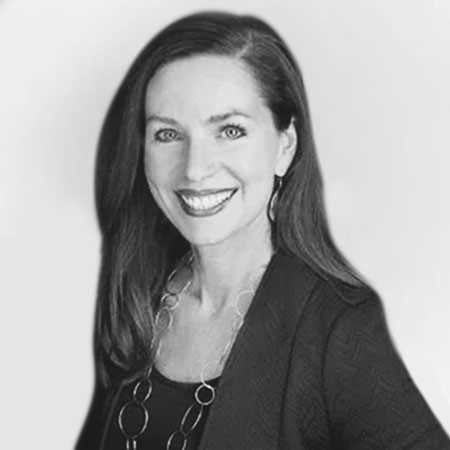 Lynda Murray, CMO, ShipperBee