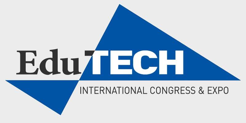 EduTech Conference