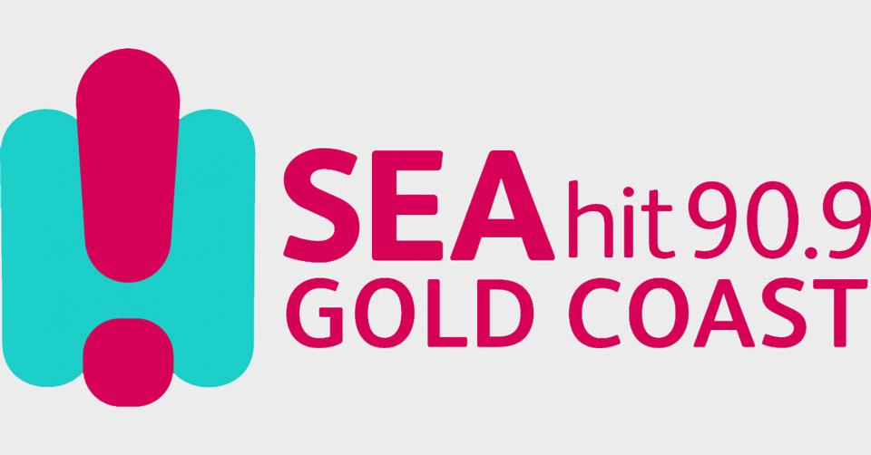Seahit 90.9 Gold Coast
