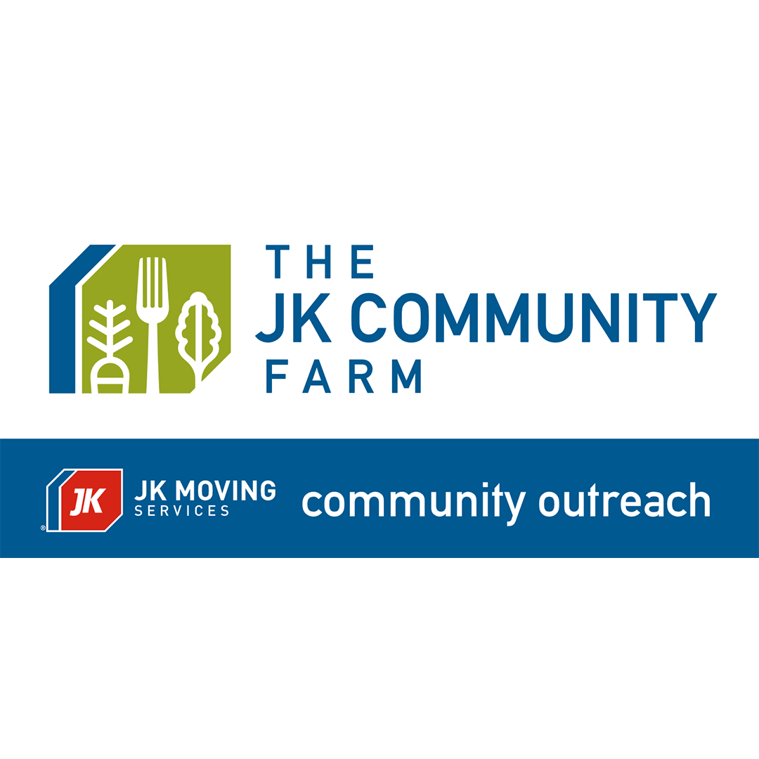JK Community Farm