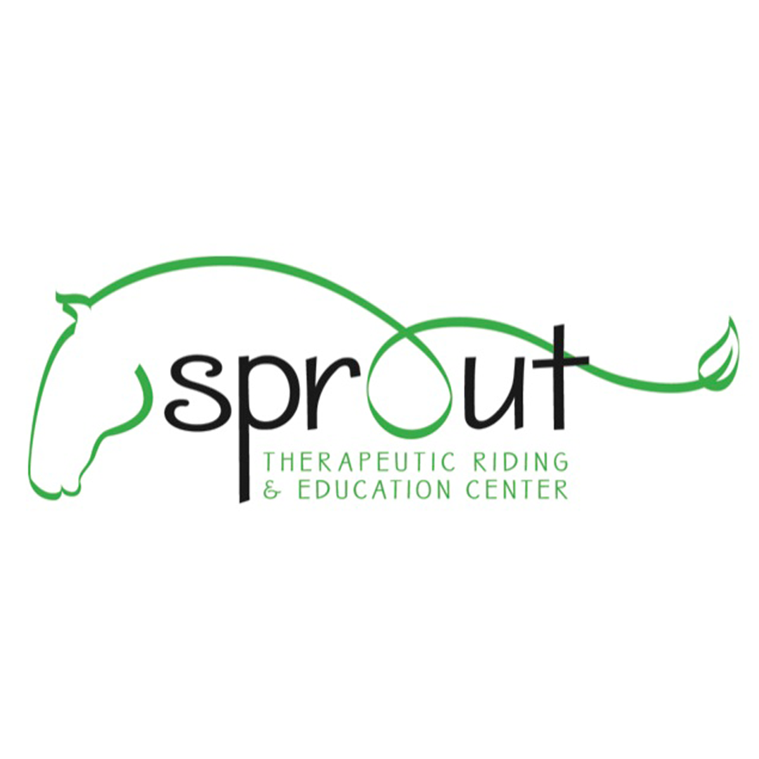 Sprout Therapeutic Riding Center