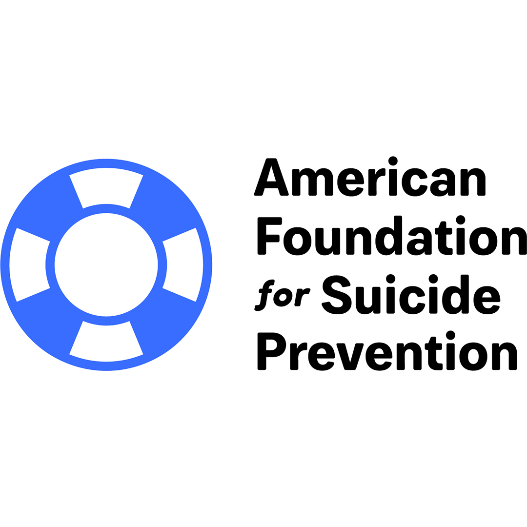 American Foundation for Suicide Prevention - Out of the Darkness Loudoun County Walk