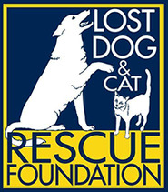 Lost Dog & Cat Rescue