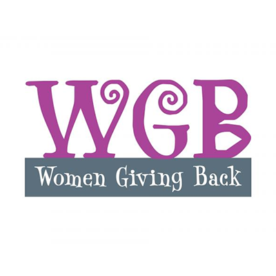 Women Giving Back - Coat Collection