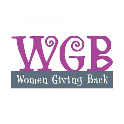 Women Giving Back - Summer Extravaganza