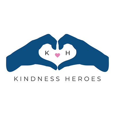 Kindness Heroes